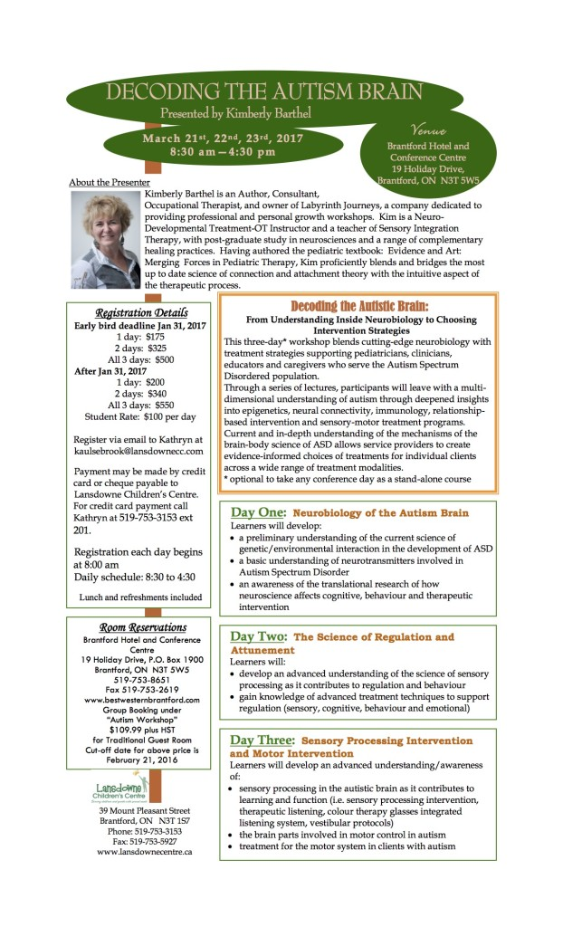 Kim Barthel flyer March 2017 (3) copy